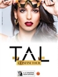 Tal - Acoustic Tour