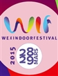Wex Indoor Festival