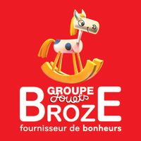 groupe-jouets-broze