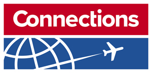 logo_connections