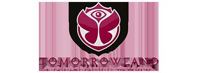 tml-3d-logo-2016-(pink)