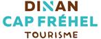 dinan-tourisme