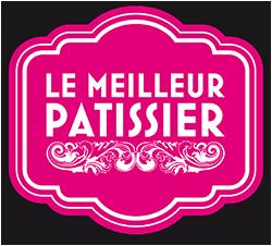 logo_de_le-meilleur-patissie1r