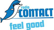 good morning radio contact horoscope