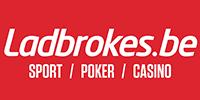 ladbrokes-(2)