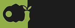 oh-green-logo-set-13092017-1