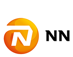 nn_group_v1