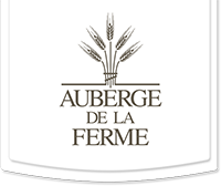 logo-adf2