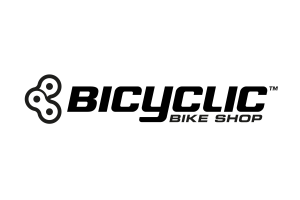 bicyclic-1
