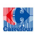 carr_logo_1920x1080_v
