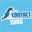 Contact 2000