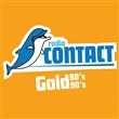 Contact gold