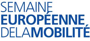 emw logo fr blue 3-line no date