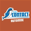 Contact automne